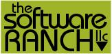 The Software Ranch LLC